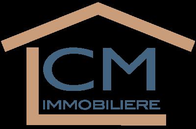 CM Immobilière
